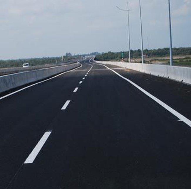 Phê duyệt dự án đường cao tốc GMS Bến Lức – Long Thành 1,61 tỷ USD
