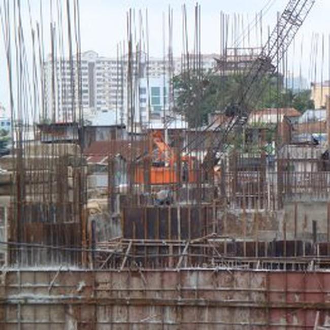Năm 2011 cần 6 ngàn tỷ đồng xây nhà cho sinh viên