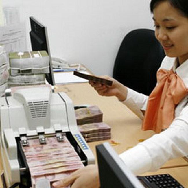 Nhiều doanh nghiệp phải trả lại tiền kích cầu