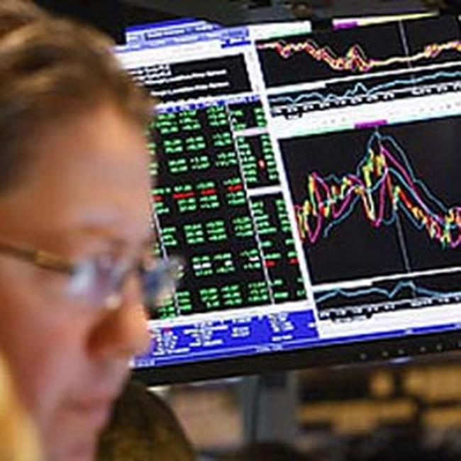 Thị trường chờ đợi điểm bùng nổ