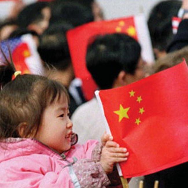 Trung Quốc sẽ duy trì chính sách một con thêm 10 năm nữa