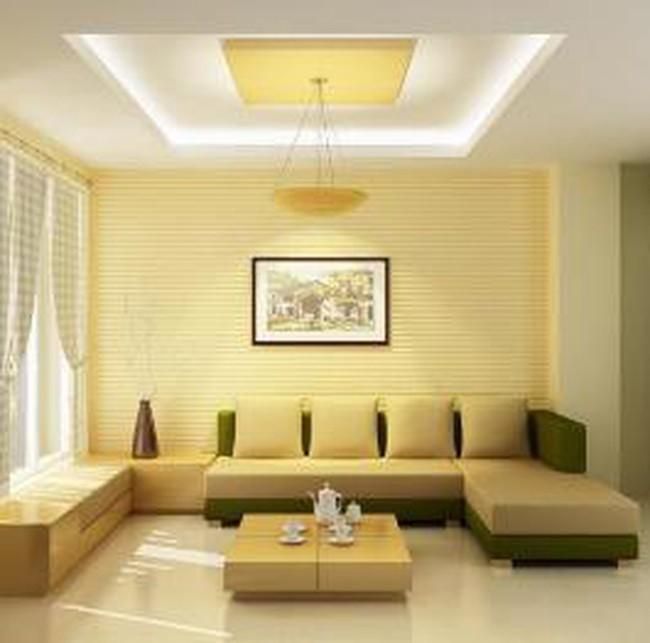TP. Hồ Chí Minh: Quý III số căn hộ được tiêu thụ lớn nhất từ đầu năm