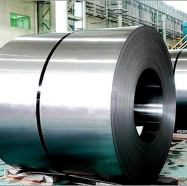 VNSTEEL mua lại 85% cổ phần Nhà máy thép mạ kẽm của Lilama Hà Nội