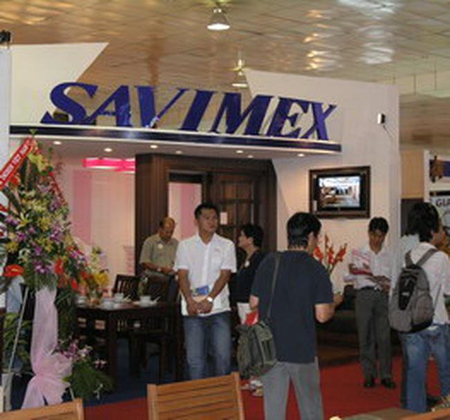 SAV: Đã bán 151.000 cổ phiếu quỹ