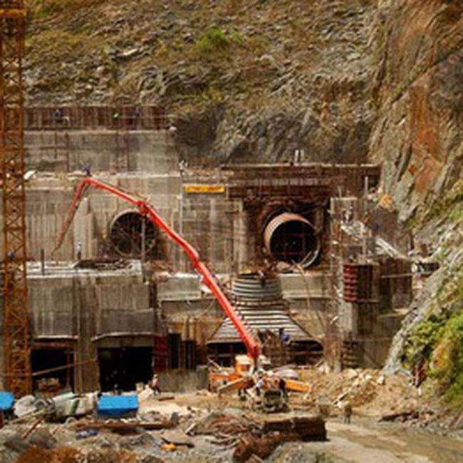 Cavico Xây dựng Thủy điện được phép chào bán 3,13 triệu cổ phiếu