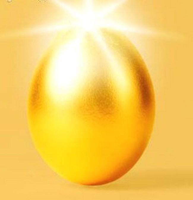 Nhập vàng, thị trường chưa hẳn hết khát