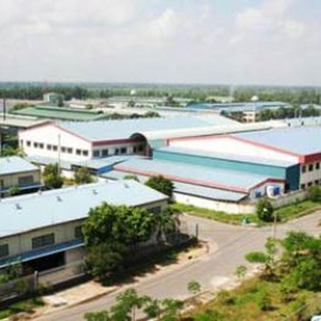 Yên Bái điều chỉnh, bổ sung 3 khu công nghiệp