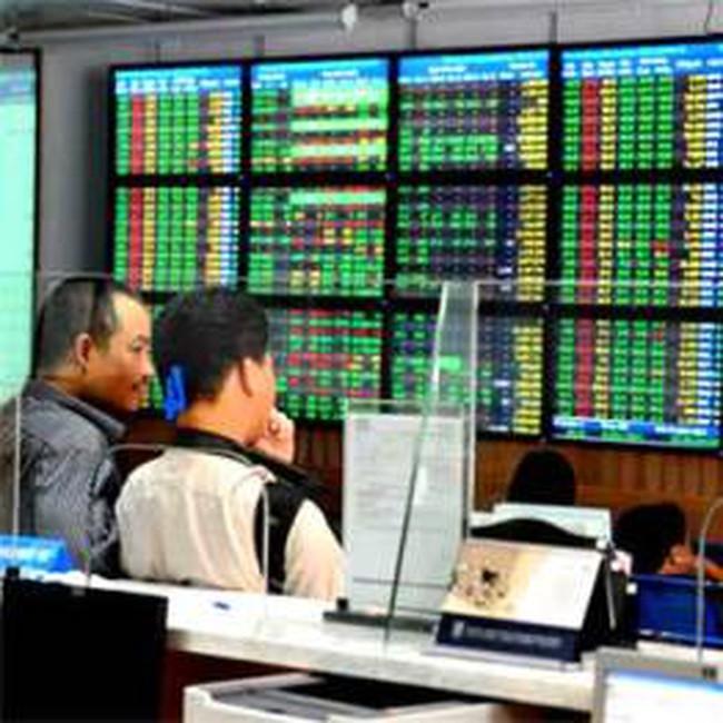NĐT tại CTCK Thiên Việt: Bỗng dưng mang nợ… 3,2 tỷ đồng?