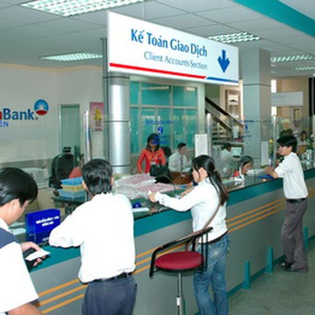 Vietinbank và IFC ký kết các văn kiện hợp tác đầu tư