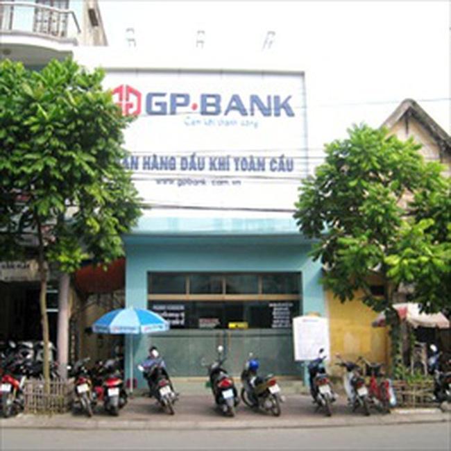 GP.BANK được chào bán 101,8 triệu CP cho cổ đông hiện hữu