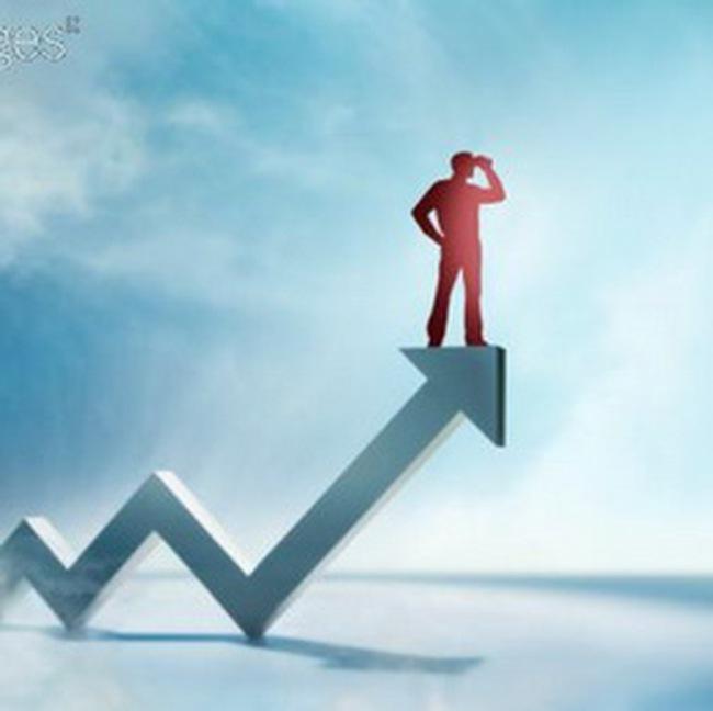 Công ty chứng khoán nhận định thị trường ngày 12/10