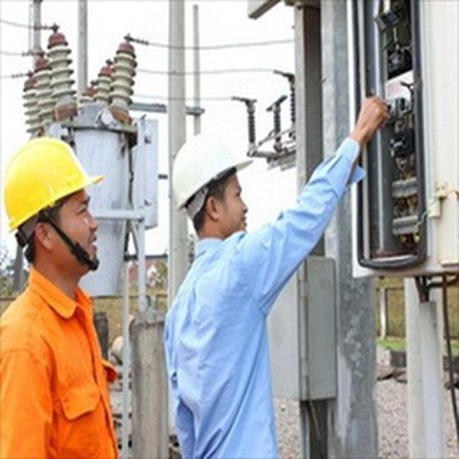 Đồng ý bổ sung 2 tiểu dự án truyền tải điện miền Bắc được vay vốn ADB