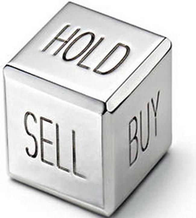 Điểm mặt những cổ phiếu được khối ngoại nắm giữ nhiều nhất