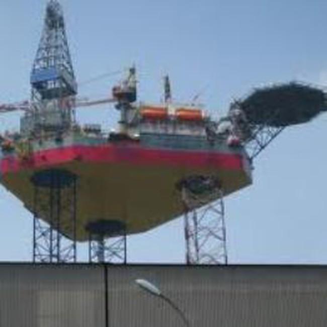 PVD: VCB đã bán hơn 938.000 cổ phiếu