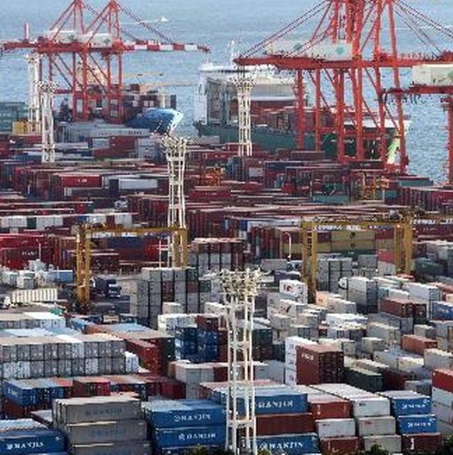 Hiệp định thương mại tự do Việt - Nga có thể được ký kết trong năm tới
