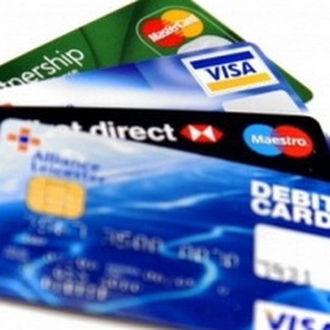 Hoàn thành kết nối ATM của 22 ngân hàng