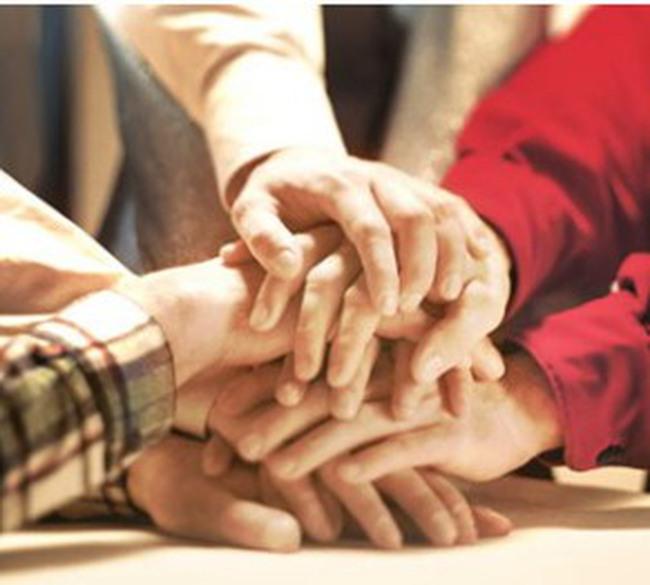 HUBA: Ký MOU với Hiệp hội Doanh nghiệp Ấn Độ, Canada, Ý