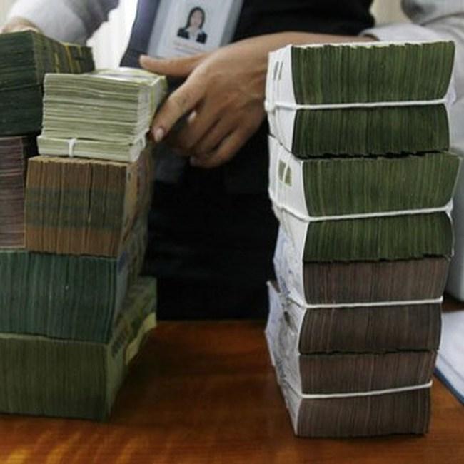 Ngân hàng lớn nhất của Pháp đưa ra dự báo về tỷ giá đồng Việt Nam