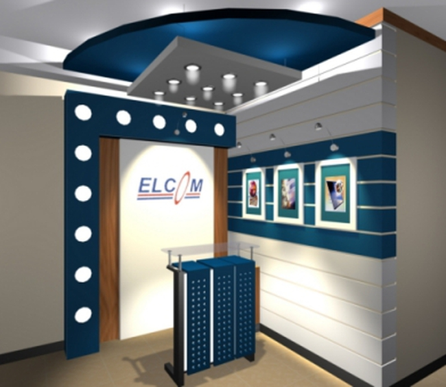 ELC: 9 tháng ước lợi LNTT 94,3 tỉ đồng