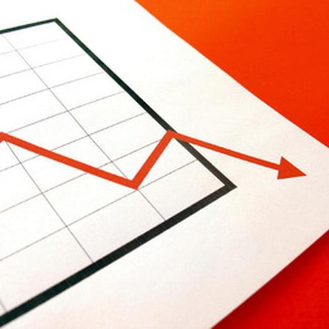 Khối ngoại tiếp tục mua ròng hơn 80 tỷ đồng trên cả 2 sàn