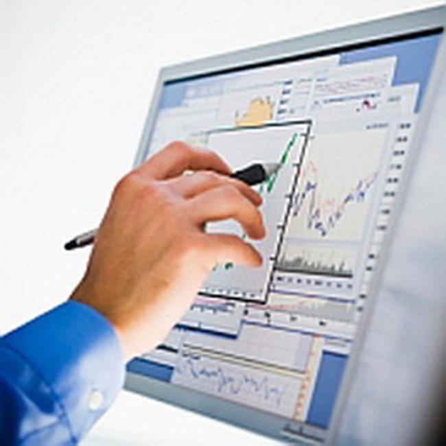 PHS: CTCP CX Technology (VN)  đăng ký mua 500.000 cổ phiếu