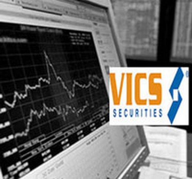 VIG: Ngày 19/10 giao dịch đầu tiên của 19,13 triệu cổ phiếu niêm yết bổ sung