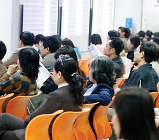 """GBS: Ông Nguyễn Thuận An-cổ đông lớn-đăng ký """"lướt sóng"""" 1 triệu cổ phiếu"""