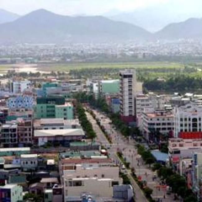 Đà Nẵng: xây mới nhà 3 tầng trở lên phải có tầng hầm