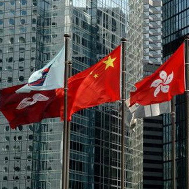 Giá bất động sản tại Trung Quốc tăng chậm lại