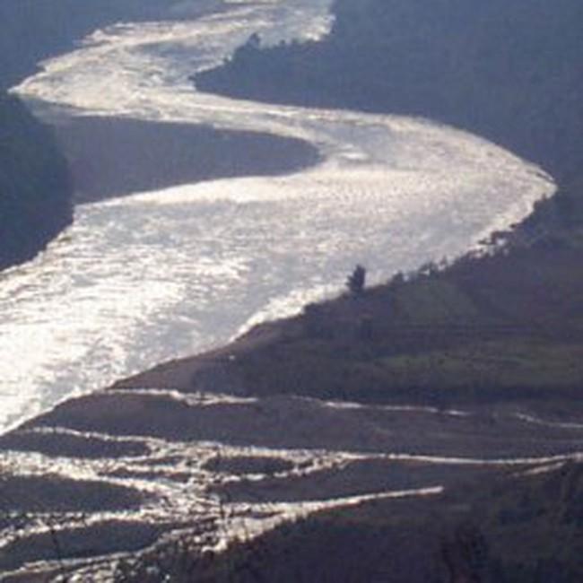 Đề xuất hoãn xây đập trên sông Mekong tối thiểu 10 năm