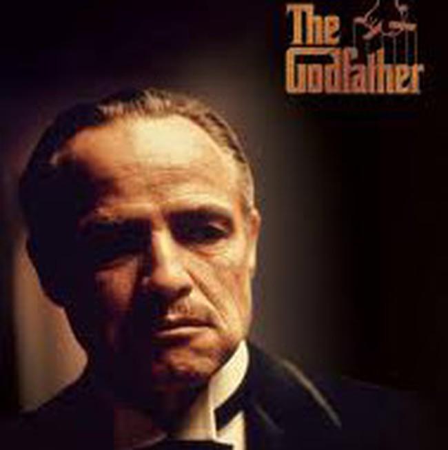 Học kinh doanh từ Bố Già Corleone
