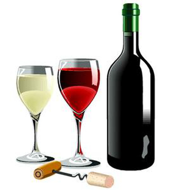 Mọi hình thức khuyến mại cho sản phẩm rượu đều bị cấm