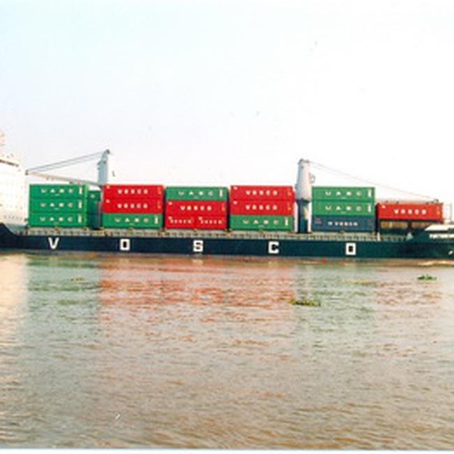 VOS: Chào bán quyền mua 4.159.548 cổ phần Maritime Bank