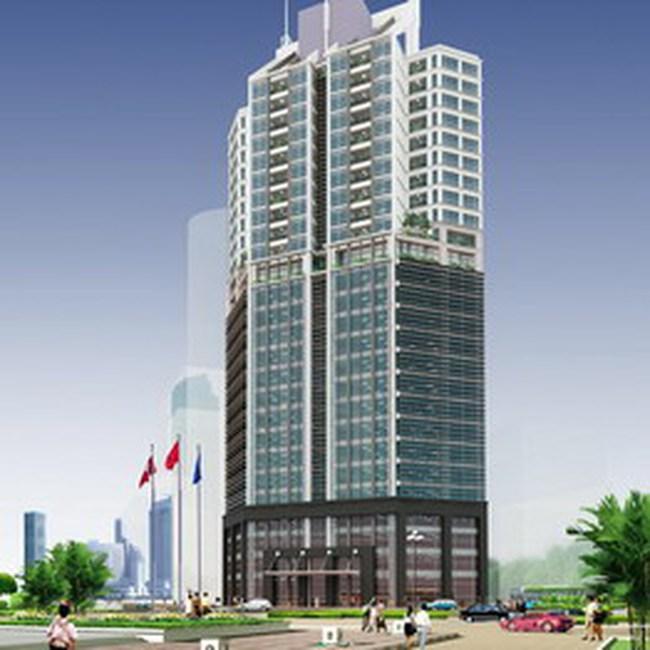 Petrowaco đăng ký niêm yết 10 triệu cổ phiếu tại HNX
