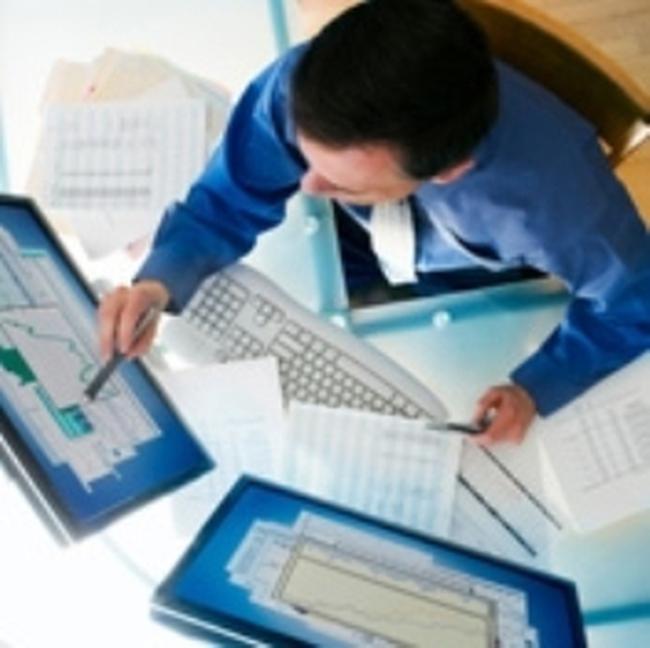 4 doanh nghiệp lỗ đầu tiên trong mùa báo cáo tài chính quý III/2010