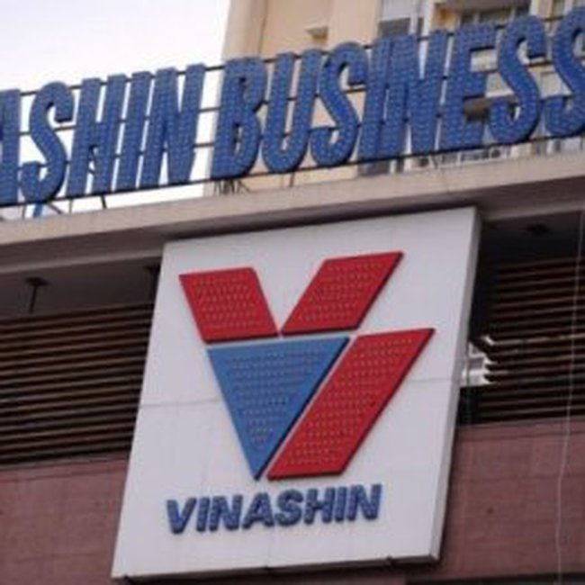 Chính phủ sẽ báo cáo toàn diện về Vinashin với Quốc hội