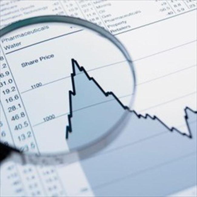 Bán khống để cân bằng thị trường