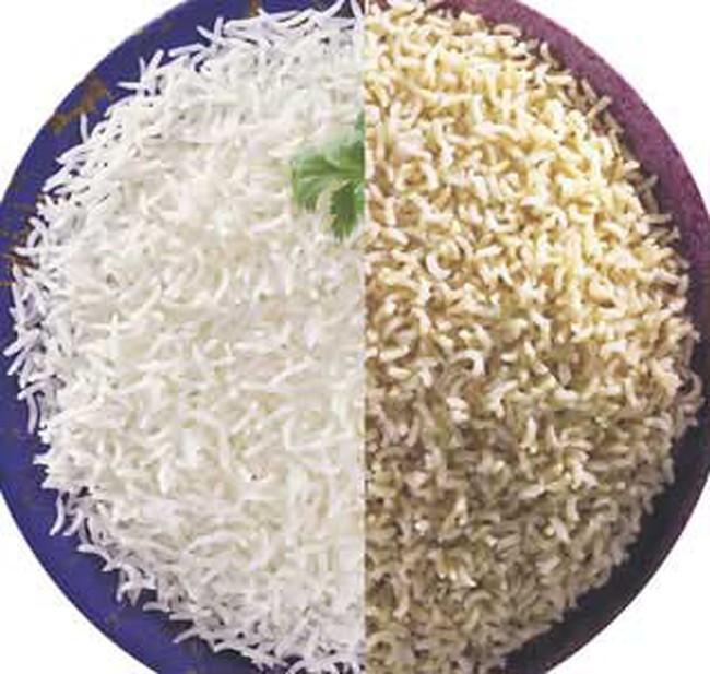 Philippin có thể mất 600 nghìn tấn gạo vì siêu bão Megi