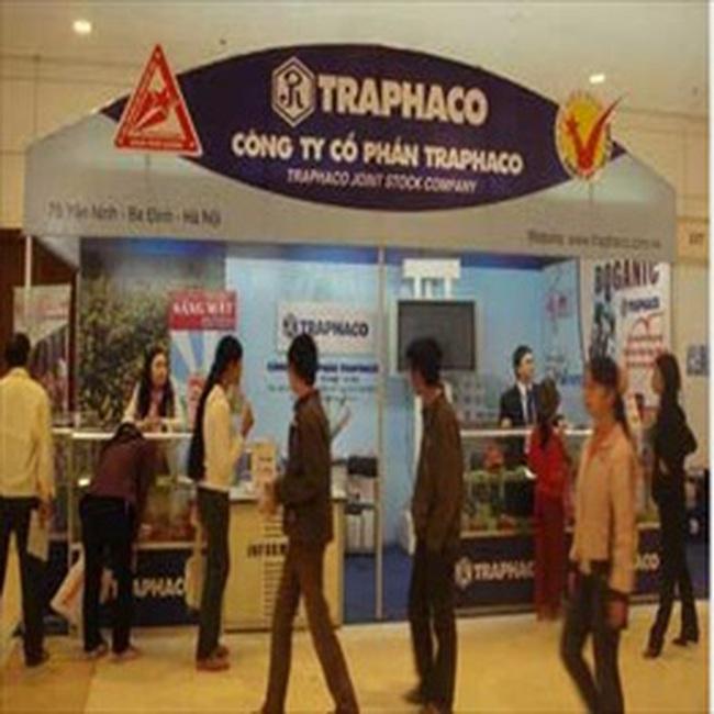 TRA: Vietnam Azalea Fund đăng ký mua 1 triệu cổ phiếu