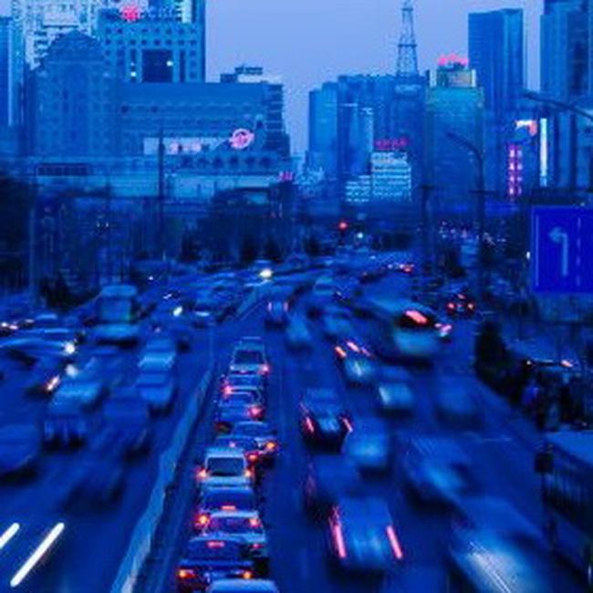 Ngân hàng Thế giới hạ dự báo tăng trưởng kinh tế Đông Á