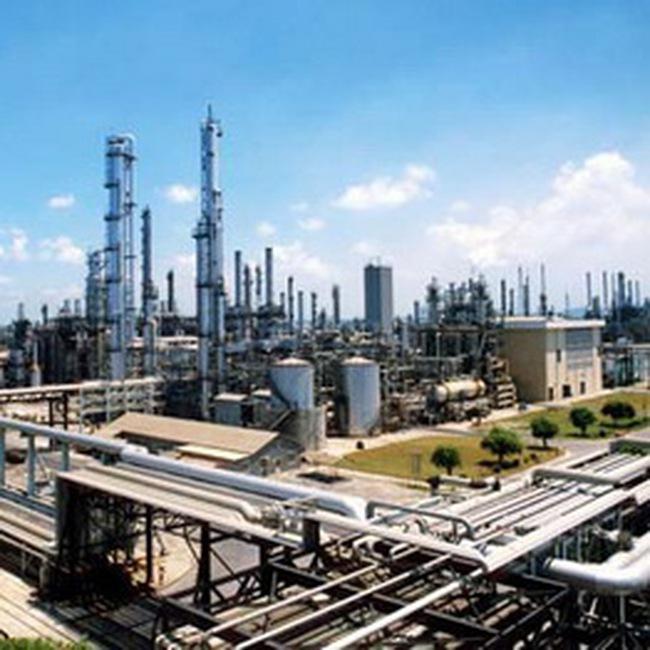 PV Gas dự kiến đấu giá cổ phần vào ngày 17/11