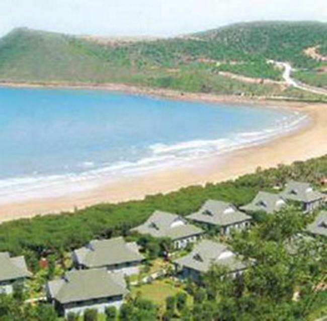 Việt Nam là điểm đầu tư hấp dẫn nhất Đông Nam Á