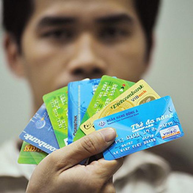 Banknetvn kiến nghị miễn/giảm thuế đối với các giao dịch thanh toán qua POS