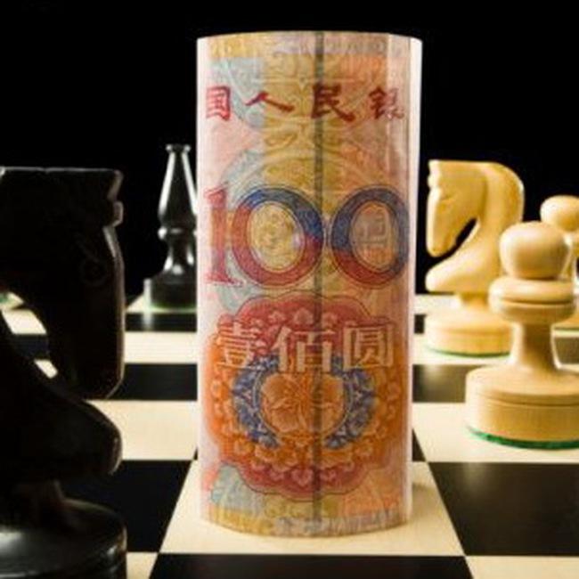 WTO: Biến động tiền tệ sẽ cản trở mạnh quá trình phục hồi của kinh tế thế giới