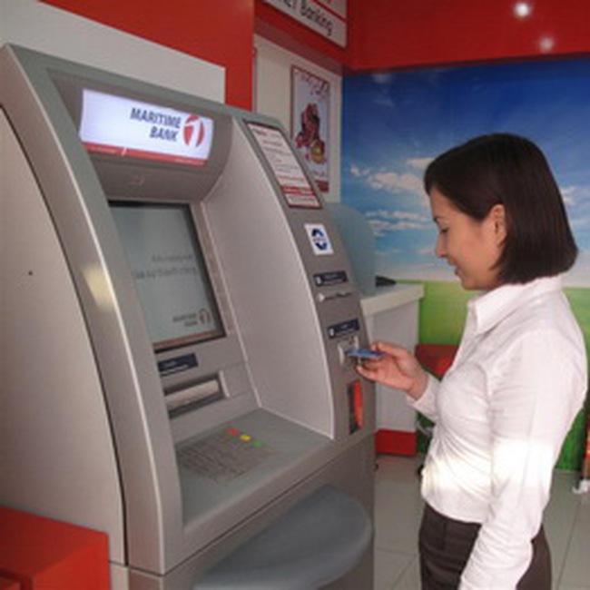 Maritime Bank mở rộng kết nối ATM với hệ thống chuyển mạch Banknetvn thông qua Smartlink
