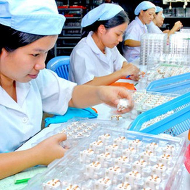 VBH: 9 tháng đạt 3,48 tỷ đồng LNTT, vượt 8,72% kế hoạch năm 2010