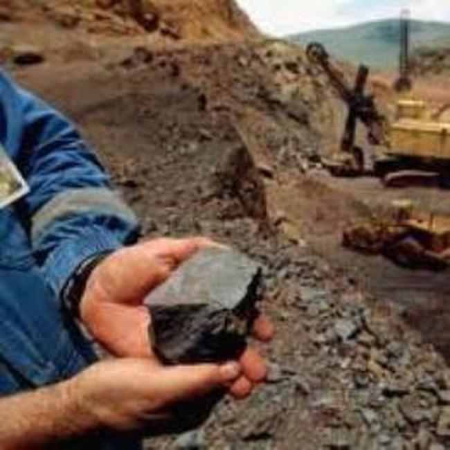 Bổ sung khai thác 64 ha quặng sắt tại Tuyên Quang