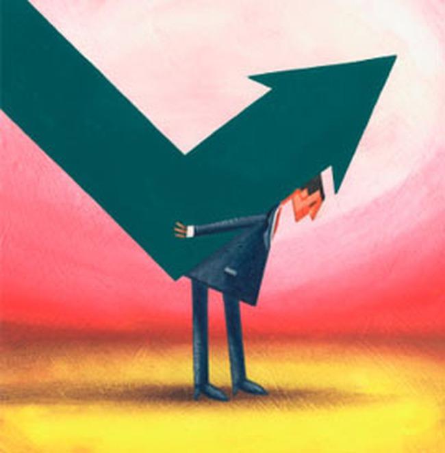 Các cổ phiếu tác động nhiều nhất kéo Vn-Index tăng điểm ngày 21/10