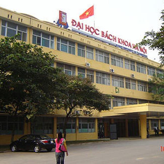 Hà Nội: Danh sách các trường ĐH, CĐ và Bệnh viện phải di dời