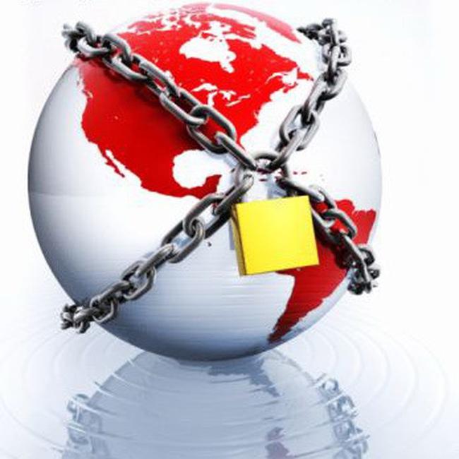 """Kinh tế thế giới trước nguy cơ """"bong bóng tài sản"""""""